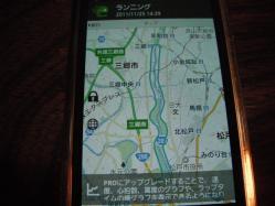 DSCF5431.jpg