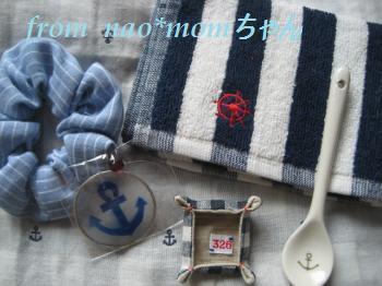 004_convert_20100624072107.jpg