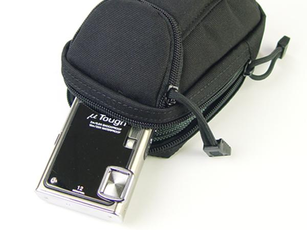 モバイルケースBK02