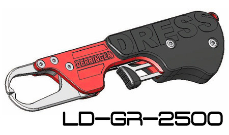 ld_gr_2500.jpg