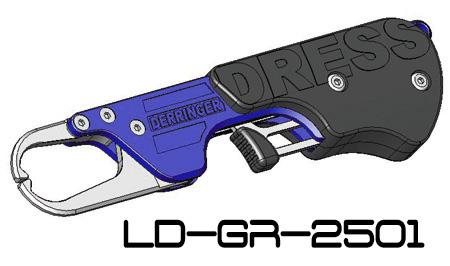 ld_gr_2501.jpg