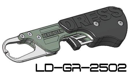 ld_gr_2502.jpg