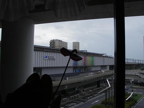 08-03-11-1.jpg