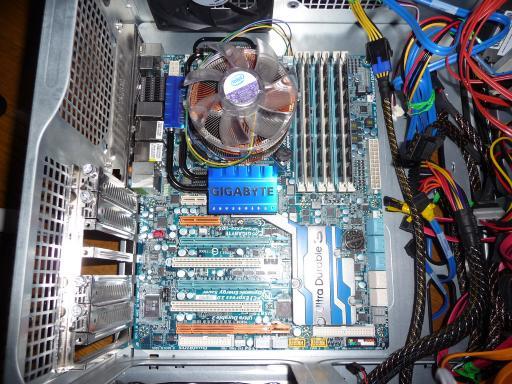 20100516cpu1.jpg