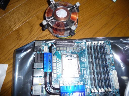 20100516cpu3.jpg