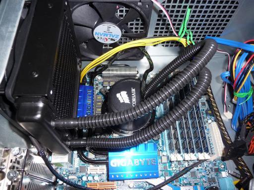 20100516cpu7.jpg