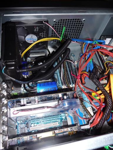 20100516cpu8.jpg