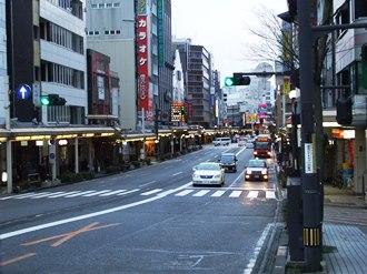 kanazawakatamachi1.jpg