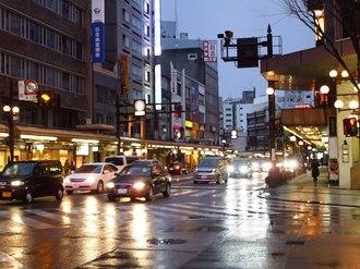 kanazawakatamachi2.jpg