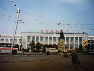 khabarovsk1