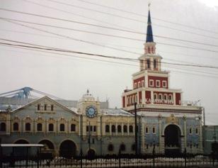 moskvakazan