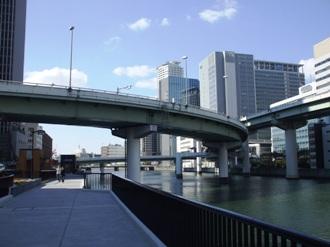 nakanoshima2