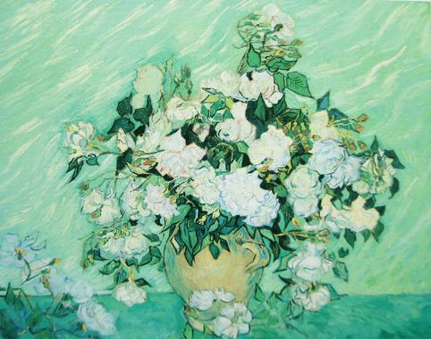 20110830 Was Gogh RosesDSC01990