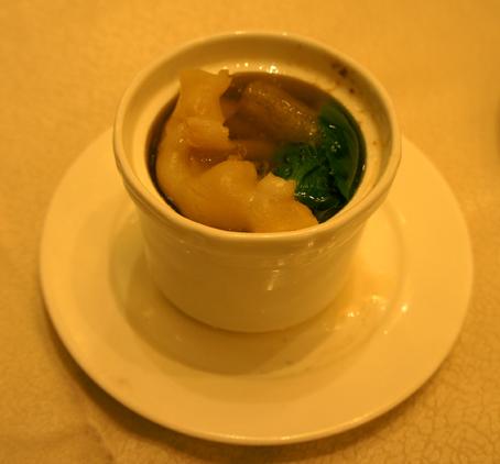 20110925 絶品スープ 16cmDSC02815