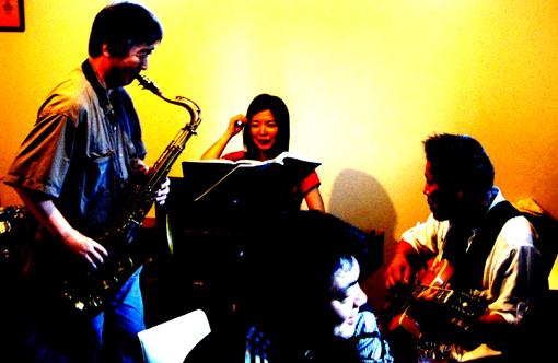 20111016 jazzmal master DSC03507