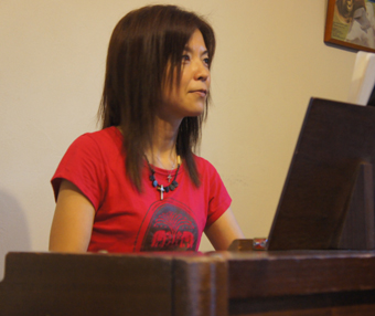 20111016 jazzmal NAO DSC03549