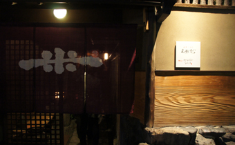 20111021 米村 店DSC04002