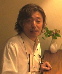 20111021 よねむら 米村昌奏 8cmDSC04016