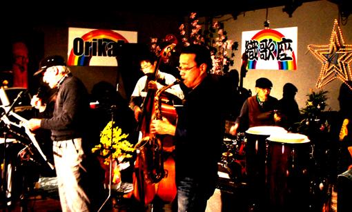 20111225 orokaza sessionDSC05943