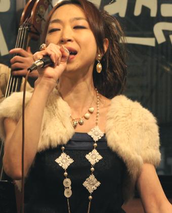 20120107北川アキDSC06351