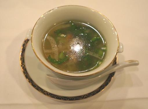 20120209 アスター スープ 18cmDSC00597