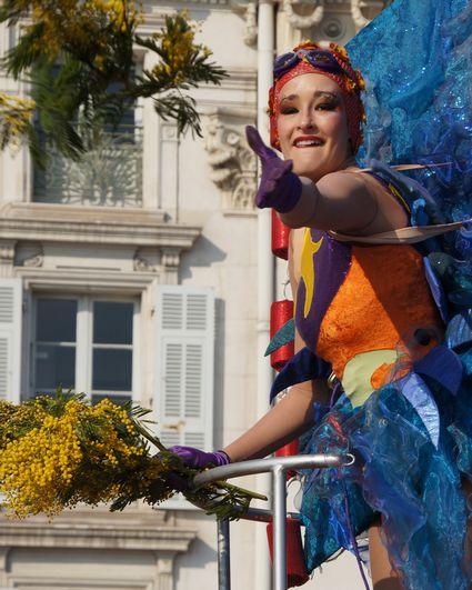 20120225 Nice CarnivalDSC03758