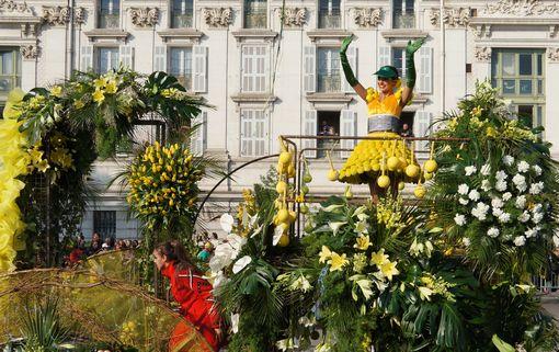 20120225 Nice CarnivalDSC03908