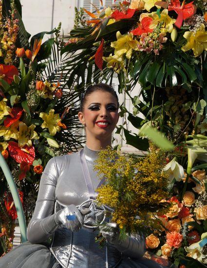 20120225Nice CarnivalDSC03157