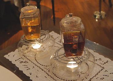 20120223 firenzie pinchi tea pot 13cmDSC02309