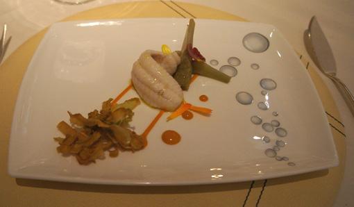 20120223 firenzie pinchi 魚 18cmDSC02283