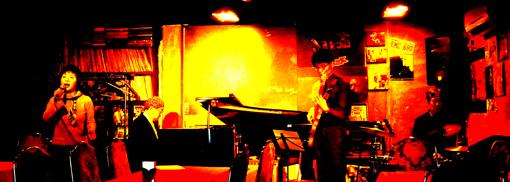 20120307 Jazz38 session 18cm DSC04891