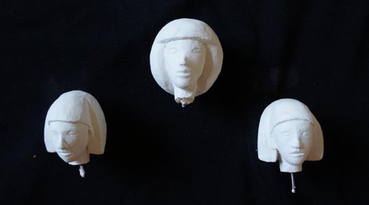201202 #79 head DSC00696