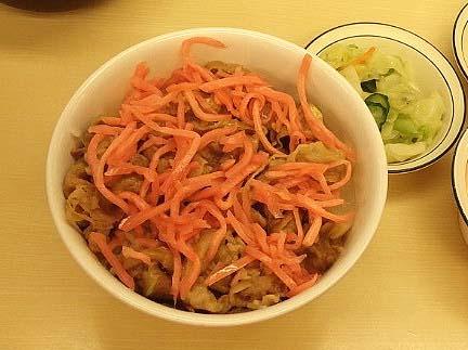 20120630牛丼 15cm 002