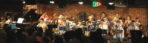 20120721 Halem Summer Live 20cm DSC00940