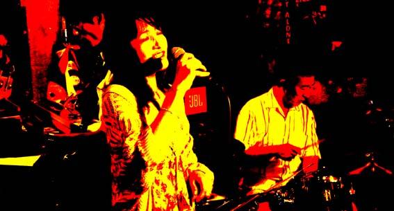 20120801 Jazz38 session 20cmDSC01259