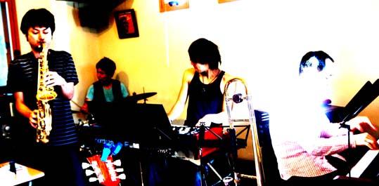 20120819 Jazzmal 19cmDSC02410