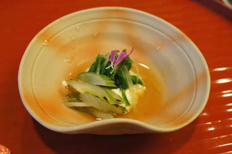 20120909 美濃吉6 強肴 おぼろ豆腐 18cmDSC03062