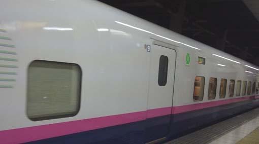 20121010 東北新幹線 18cm08350001
