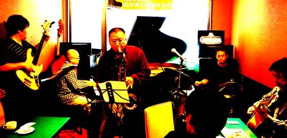 20121014 Corcovado Session 20cm DSC04969