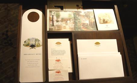 20121024 oriental amyusee 16cm DSC05084