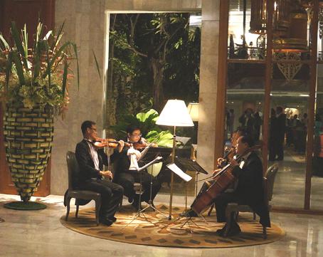 20121024 oriental music 16cm DSC05095