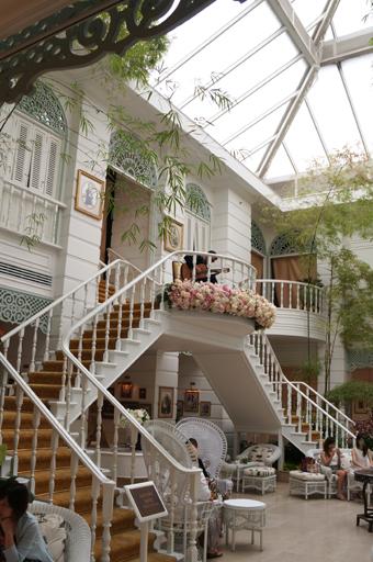 20121024 oriental lobby2 12cm DSC06438