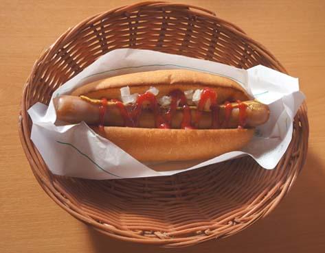 20121125 Mos  hotdog 16cm DSC07875