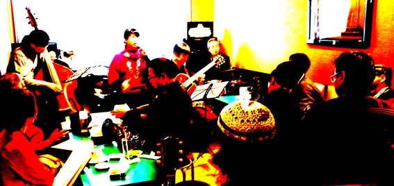 20130113 Corcovado Session 20cm DSC00213