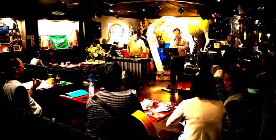 20130127 Orikaza Session 20cmDSC00684