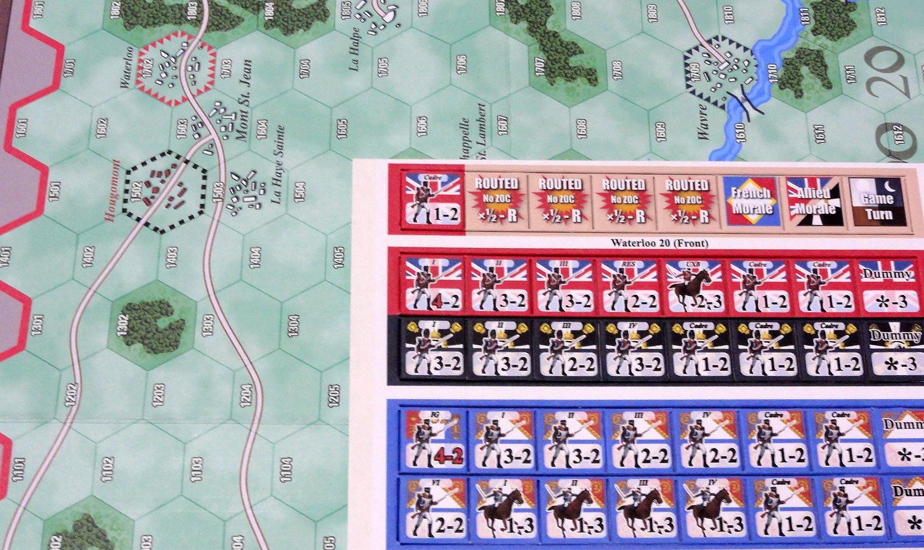 war20002
