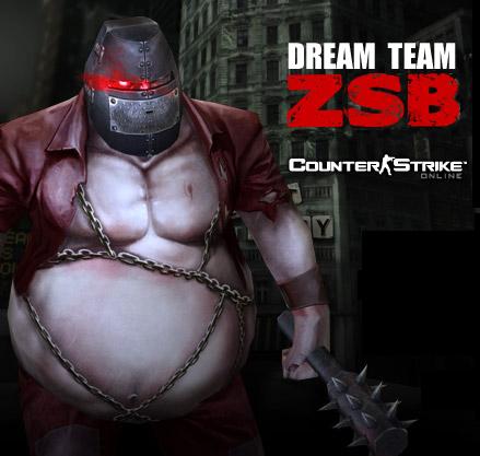 DreamTeamZsb タイトルPOP