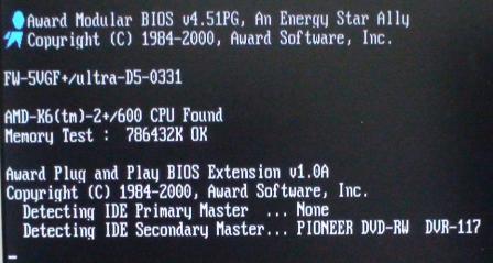 DSC00921.jpg
