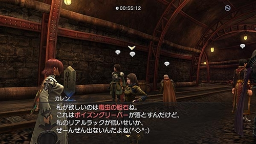 100128_01_R.jpg