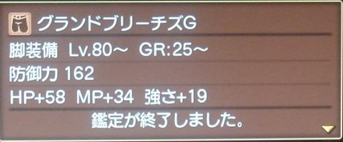 DSC00908_R.jpg